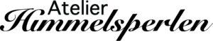 Logo-Himmelsperlen